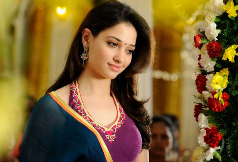 201704290407537848_Actress-Tamanna-interviewed_SECVPF