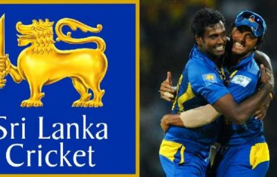 Sri-Lanka-Cricket-Captain-696x348
