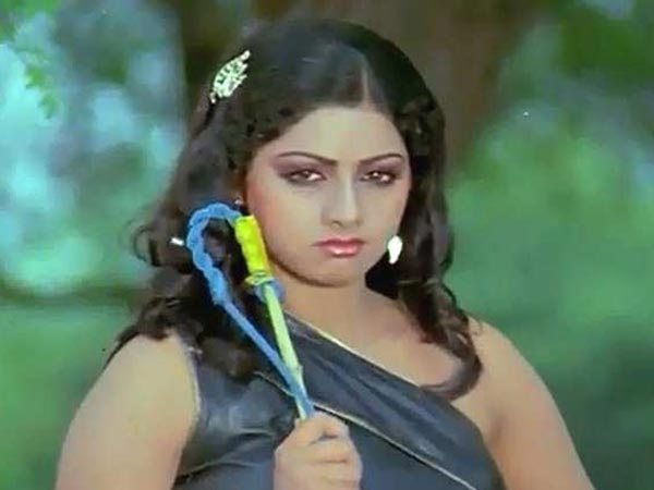 13-1439452061-actress-sridevi-old-600-1519524214