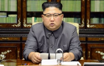 kim-jong-un-september-exlarge-169