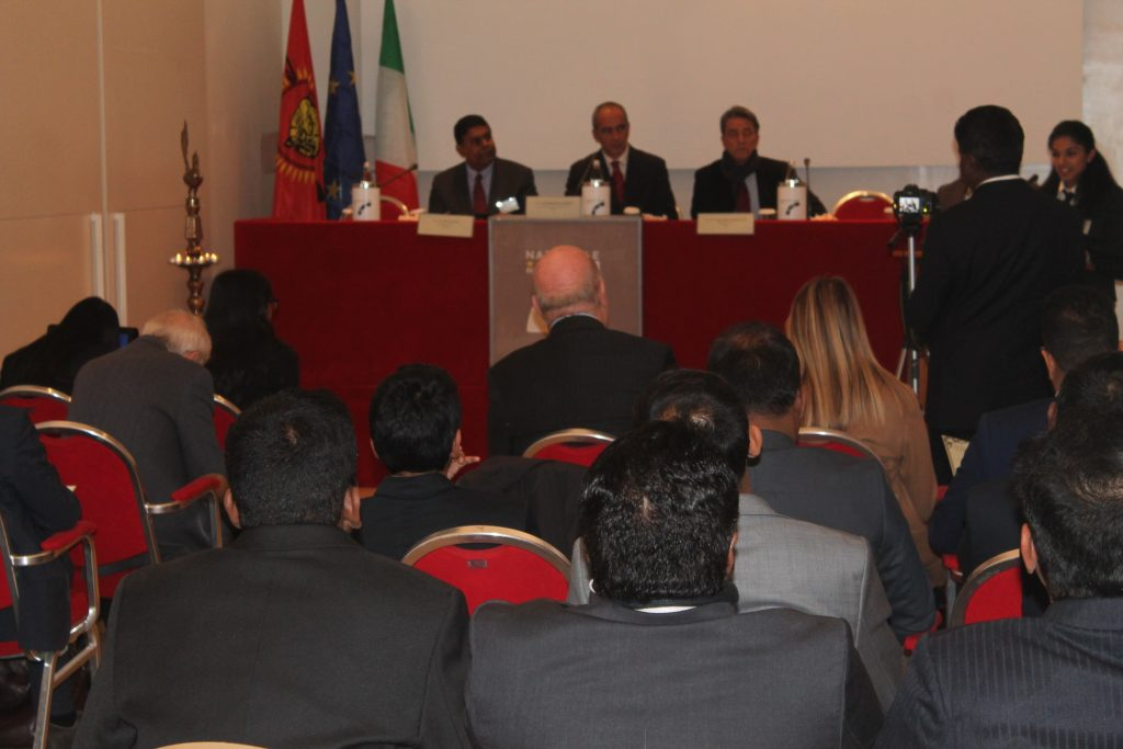 rome conference icet (20)