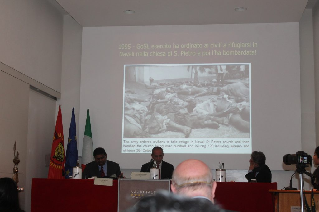 rome conference icet (23)