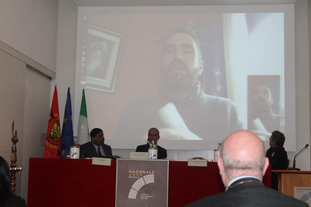 rome conference icet (24)