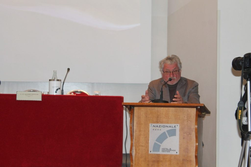 rome conference icet (4)