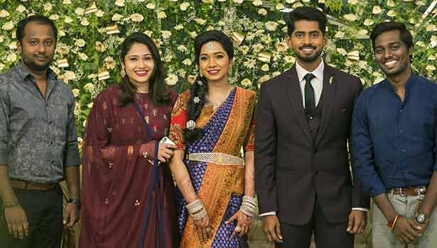 201803050722316522_1_Kathir-Marriage3._L_styvpf