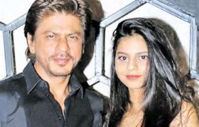 201803150307069312_Shah-Rukh-Khans-daughter-heroine_SECVPF