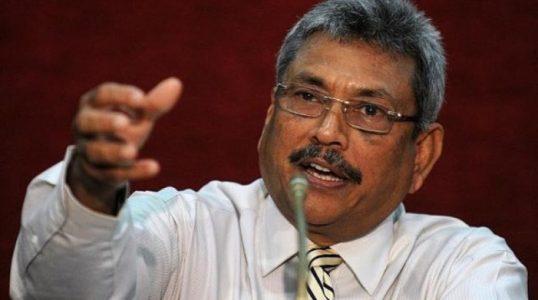 Gotabaya-Rajapaksa-1