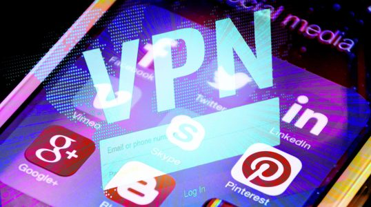 social-media-kashmir-vpn-lead