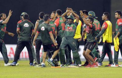 sri-lanka-bangladesh-cricket_6a0ba300-2942-11e8-933f-cd1ae5bb99b3