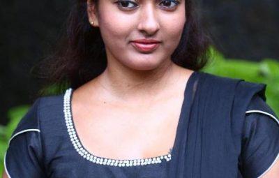 Gayatri-Raghuram-1