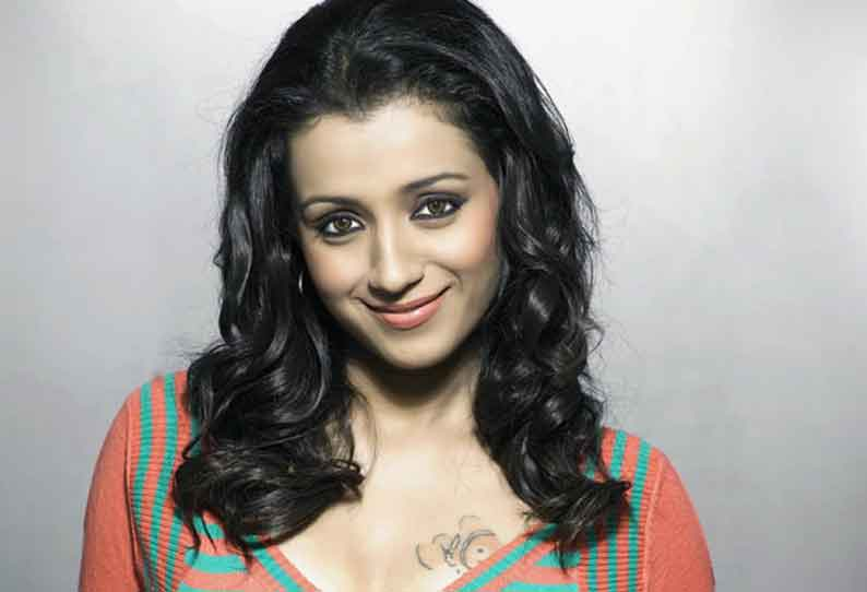 201805070232108983_Actress-Trisha-has-said-that-her-strength-is-my-confidence_SECVPF