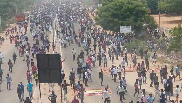 201805231159131266_1_Sterlite-Protest-Suriya-Condemned4._L_styvpf