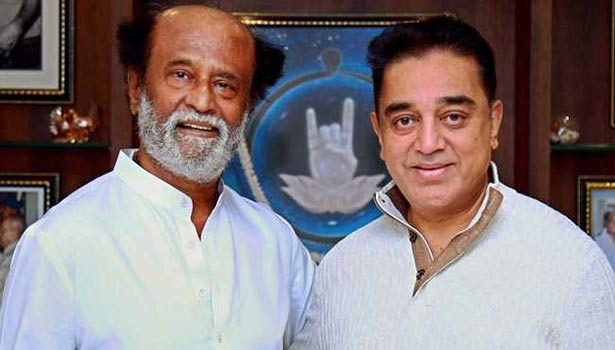 201805271304494861_Tamil-cinema-most-trusted-Rajini-and-Kamal_SECVPF