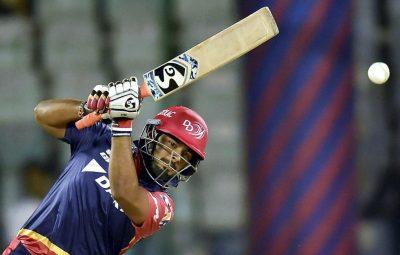 Rishabh-Pant-Delhi-Daredevils-DD-IPL-2018-2