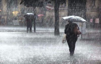 raining-1021x563