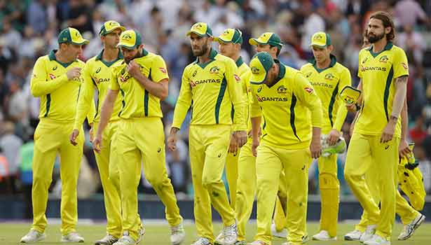 201806201906398942_Australia-lost-four-consecutive-ODI-series_SECVPF