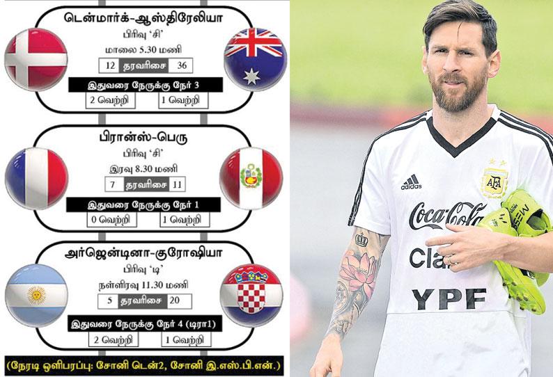 201806210223154531_World-Cup-footballTodays-matches_SECVPF