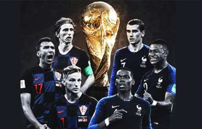 201807150850316159_France-v-Croatia-in-World-Cup-final_SECVPF