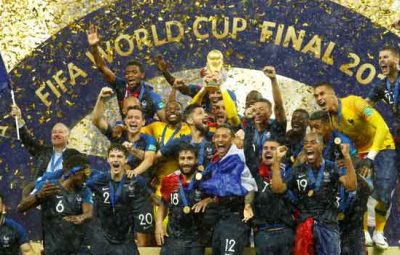 201807160531227720_France-who-captained-the-World-Cup-after-20-years_SECVPF