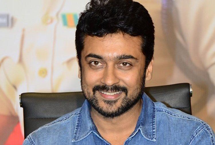 Actor-Surya-750x506