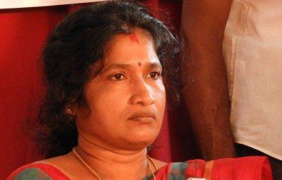 Ananthi-Sasitharan-720x440