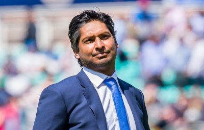 Kumar-Sangakkara10