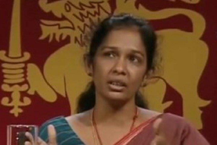 Vijayakala-Maheswaran-