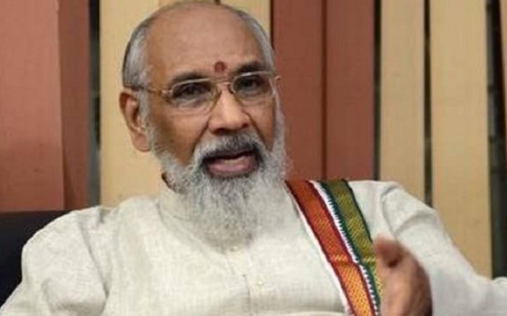 தனிக்கட்சியை ஆரம்பிப்பது தொடர்பாக எந்த நடவடிக்கையையும் நான் எடுக்கவில்லை -முதலமைச்சர் விக்னேஸ்வரன்