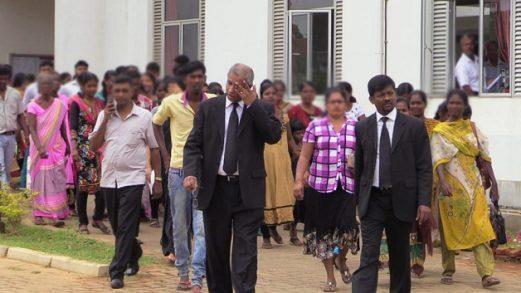 நாவற்குழி தேசிய வீடமைப்பு அதிகார சபை காணி வழக்கு நவம்பருக்கு ஒத்தி வைப்பு