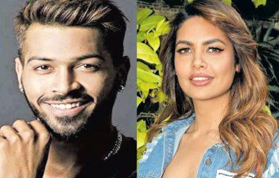 201808100026595055_Actress-Isha-Gupta-marries-with-cricketer-Harikhi-Pandya_SECVPF