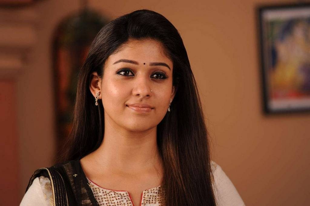 Nayanthara-Is-All-Set-To-Do-A-Heroine-Oriented-Film-Again