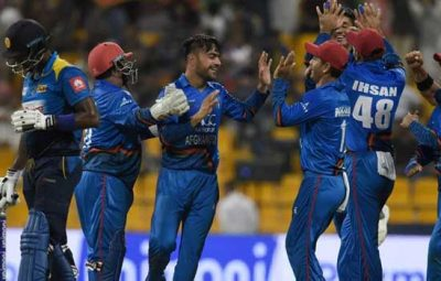 201809180555150541_Afghanistan-knock-Lanka-out-of-Asia-Cup_SECVPF