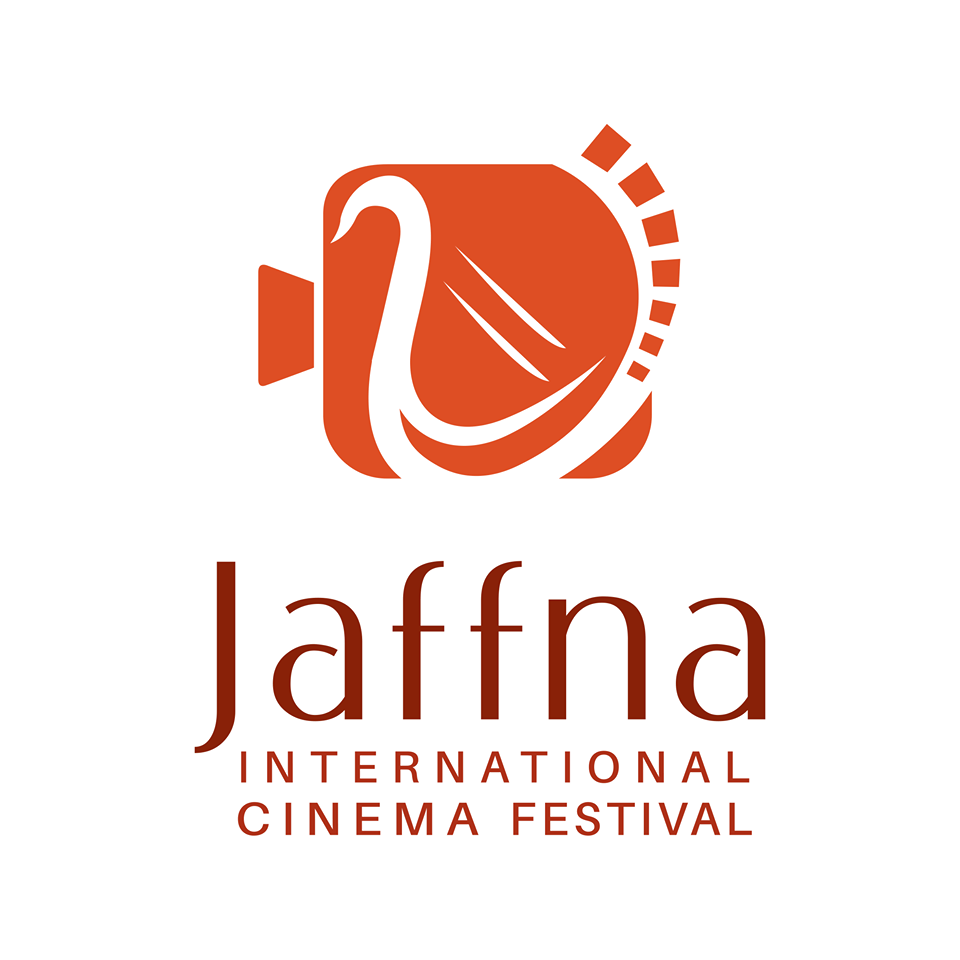 Cinema frstival jaffna