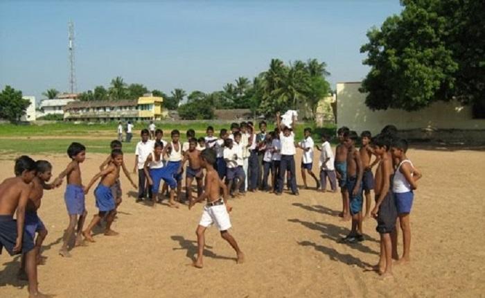 முல்லைத்தீவில் போசாக்கு குறைபாடுகளுடன் அதிக சிறுவர்கள்