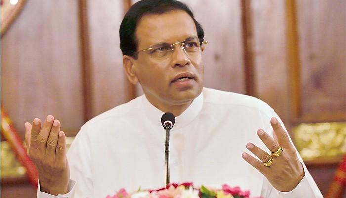 புதிய முறையிலேயே பாராளுமன்றம் , மாகாண சபைகள் தேர்தல் நடக்கும் : ஜனாதிபதி