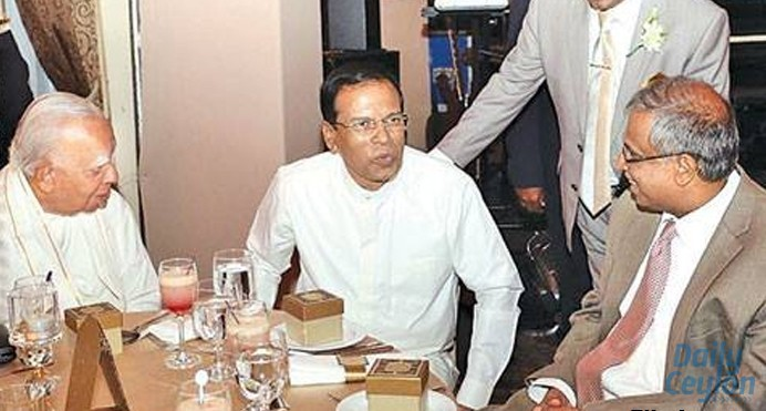 sam-Maithri-and-suma