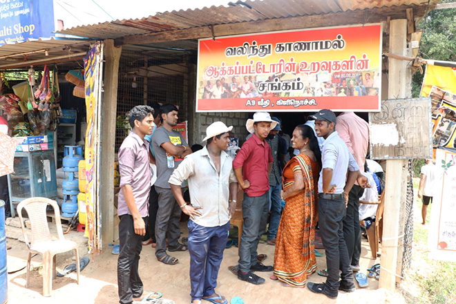 walk-to-anuradhapura-101018-seithy (3)