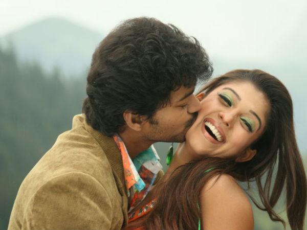 11-nayantara-vijay