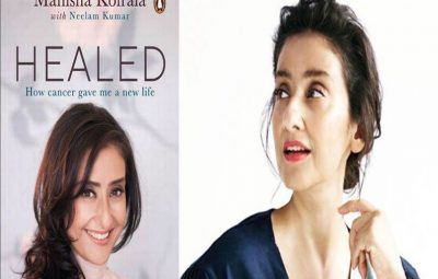 201811130322428990_Manisha-Koirala-is-cancer-experience-Published-as-a-book_SECVPF
