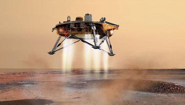 201811261533106321_NASA-InSight-landing-on-Mars-to-be-broadcast-at-Times-Square_SECVPF