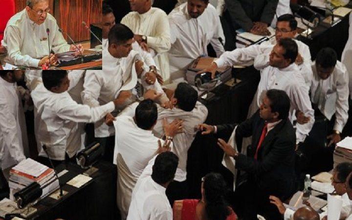 srilanka-parliament-720x450