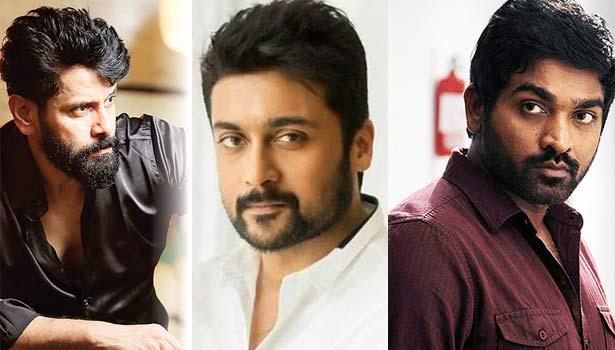 201812051557290469_1_Forbes-100---Tamil-Cinema2._L_styvpf