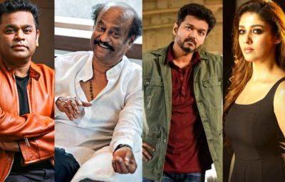 201812051557290469_Tamil-Cinema-Celebrities-in-Forbes-India-Celebrity-100-list_SECVPF