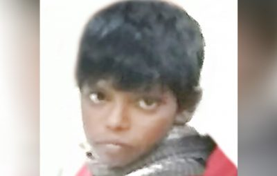201812281146564752_Gaja-cyclone-parents-sold-12-year-old-boy_SECVPF