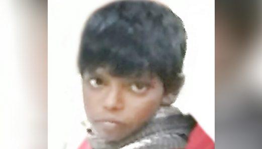 தமிழகத்தில் கஜா புயல் பாதிப்பு வறுமையால் 12 வயது சிறுவனை ரூ.10 ஆயிரத்துக்கு விற்ற பெற்றோர்