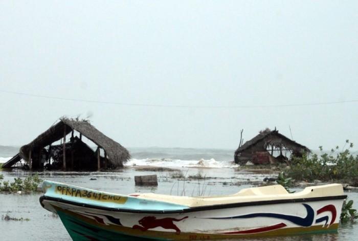 sea-level-171218-seithy (4)