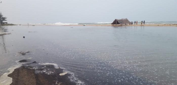 sea-level-171218-seithy (5)