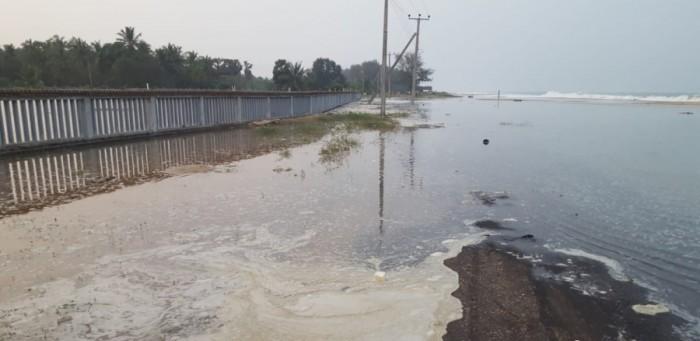 sea-level-171218-seithy (6)