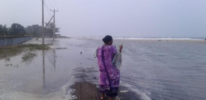 sea-level-171218-seithy (7)