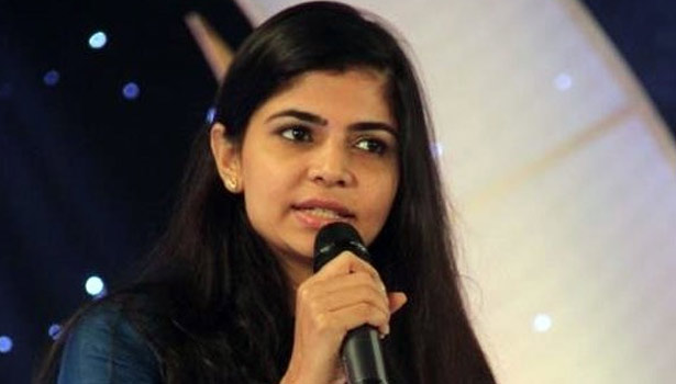 201901281806430239_Chinmayi-ready-for-Truth-diagnostic-test_SECVPF